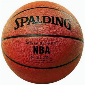 The Basketball Leauges