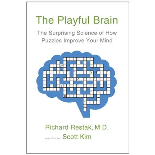 The Playful Brain